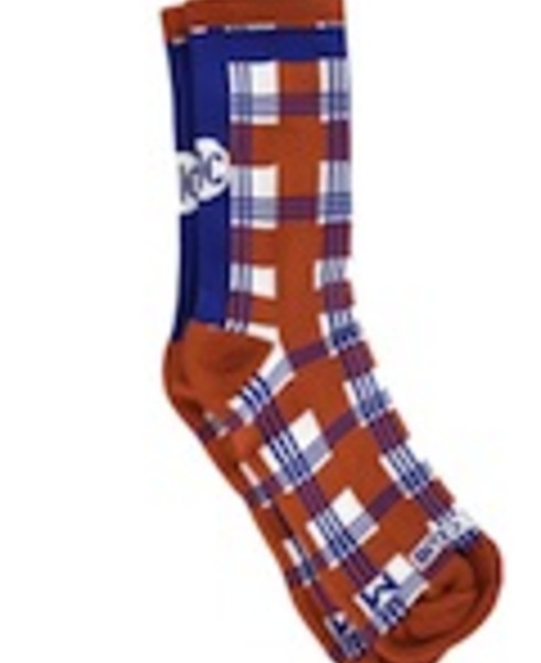 American Made Socks by Sock Club