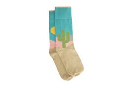 American Made Socks by Sock Club